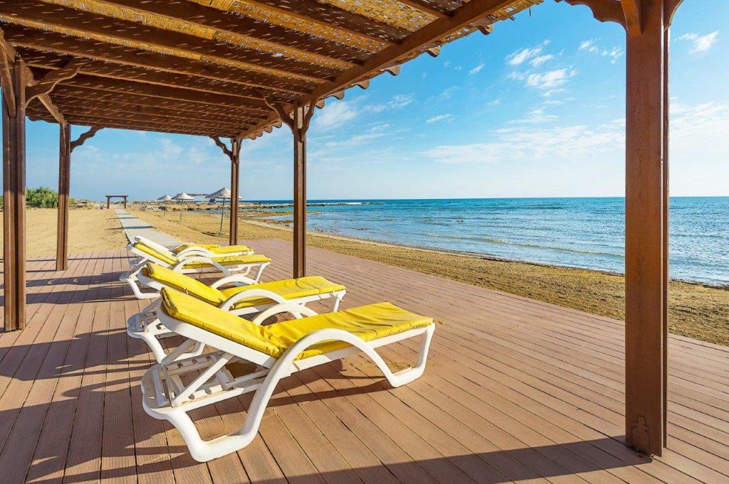Отели россии на берегу черного моря с песчаным пляжем